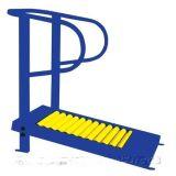 哈尔滨健身器材-哈尔滨户外健身器材跑步机