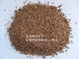 马铃薯,农业作物种植用蛭石粉,深泽腾达蛭石粉