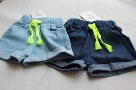 麦贸儿童服装