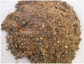钻井液用复合堵漏剂(FD-1,FD-2)