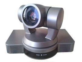 KST-M40H高清视频会议摄像头