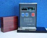 表面粗糙度测试仪(NDT110)
