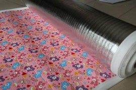 浙江厂家大批量供应1800*900*2mm野餐垫