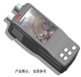 3G无线传输系统