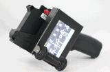惠州編織袋生產日期印字機 惠東雙噴頭手持噴碼機