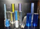 厂家直销亚克力、高度透明有机玻璃、气泡棒、可定做