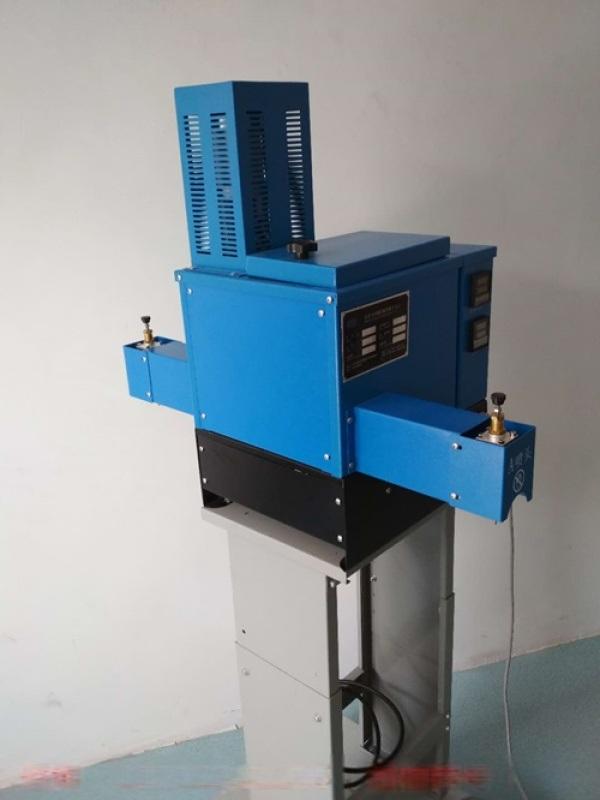 热熔胶机厂家 厂家直销热熔胶点胶机