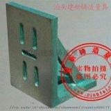 设置垫铁有两种方法/河北省沧州防震垫铁生产厂家