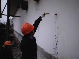 臨沂市污水池底面加固堵漏服務