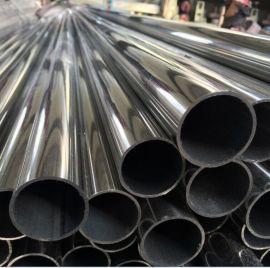 椭圆不锈钢,不锈钢异型管,316L工业管