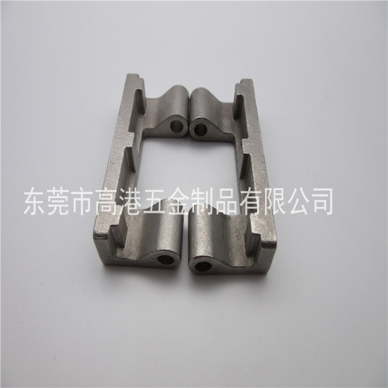 廠家專業生產各類不鏽鋼合頁 304鉸鏈
