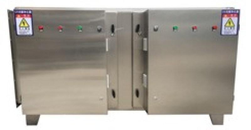 ZLUV系列低温等离子设备,低温等离子设备