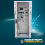 赛宝仪器|电容器测试系统|电容器脉冲电压试验台