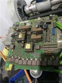 工业电路板维修,电源板维修,控制板维修,主板维修