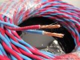 RVS双绞线 盈邦电线电缆有限公司