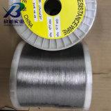 現貨Cr20Ni80鎳鉻電阻電熱絲規格齊全