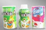 山东**专业的热收缩塑料标签生产厂家