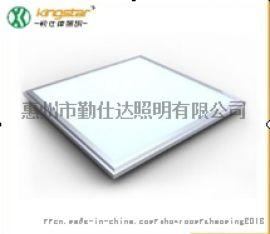 惠州勤仕达调光调色面板灯80-100LM/W