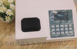 LB-100型COD快速测定仪:路博