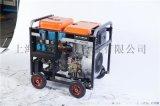 250A电焊发电机BT-250TSI