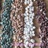 本格供應 水洗石 彩色石子 五彩石子 膠黏石石子