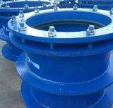 滄州乾啓廠家自產自銷:地漏 Y型過濾器 藍式過濾器 剛性防水套管 柔性防水套管等電廠雜項 型號種類齊全 歡迎來電