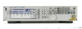 N5183A信号发生器 维修 年保 租赁 回收