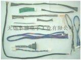 RF内外置天线生产定制