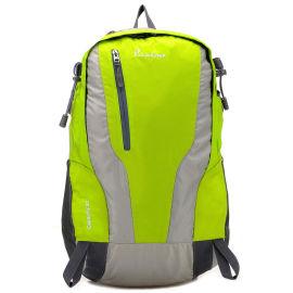 戶外禮品廣告箱包雙肩包背包旅行包定制