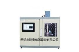 恒温超声波提取机 超声波提取仪 实验型超声波提取机