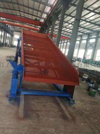 供应湖南衡阳震动筛沙机 小型多功能自动砂石分离机