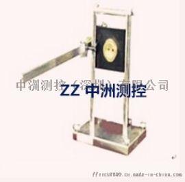 中洲测控插头插座类检测设备插入式电器应力试验装置