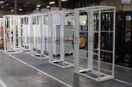 新风系统OEM代工,提供产品设计,贴牌服务