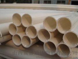 吕梁电力管是离石七孔梅花管和9孔格栅管