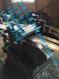 波纹管带钢 黑退波纹管带钢 0.25mm