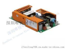 XP POWER电源转换器ECP180PS48