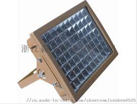 CCD97防爆高效节能LED灯/200W防爆灯