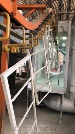 植物组织培养架工厂定做