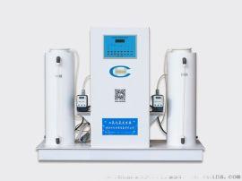 饮用水处理设备/二氧化氯发生器选型