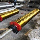 卷筒组厂家 专业生产钢丝绳起升卷筒组零售钢板卷筒组