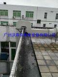 承接广州学校洗涤塔工厂专用洗涤塔定制定做