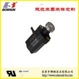 擡臂電磁鐵 BS-0633S-01