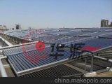 太陽能供熱採暖工程設備廠家