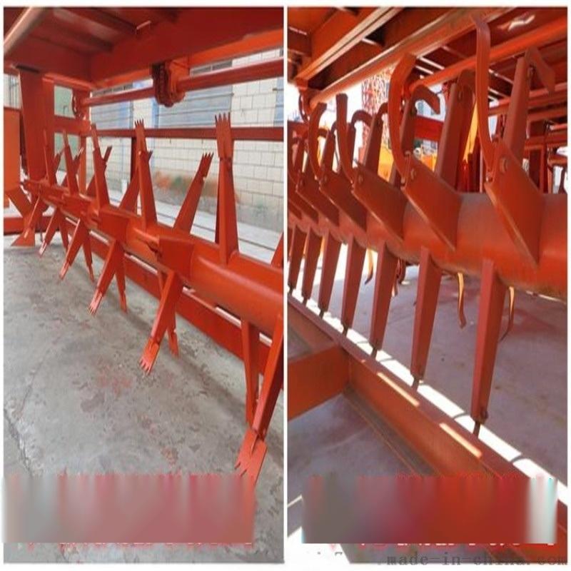 猪粪有机肥生产设备 风化煤肥料加工设备 牛粪有机肥生产线整条