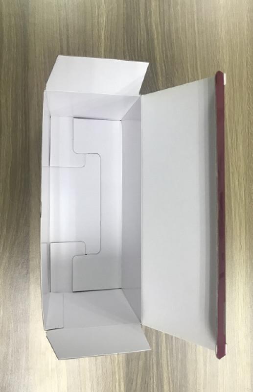 精品彩盒,包装盒,画册包装,高档包装盒,天地盒