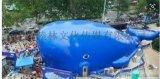 鯨魚島出租公司 鯨魚島製作展覽出售