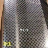 贵州不锈钢花纹板厂家,304不锈钢花纹板