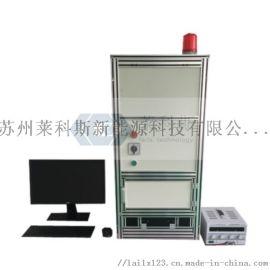太阳能手动电池片EL检测仪