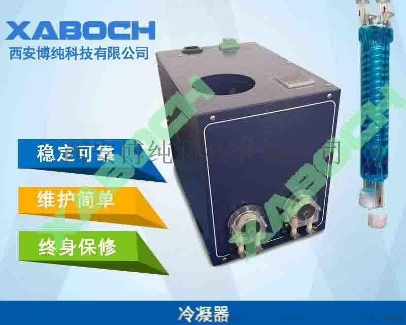焦炉煤气发生炉气体分析系统
