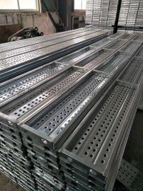 江苏常州建筑钢跳板优势 定钢跳板